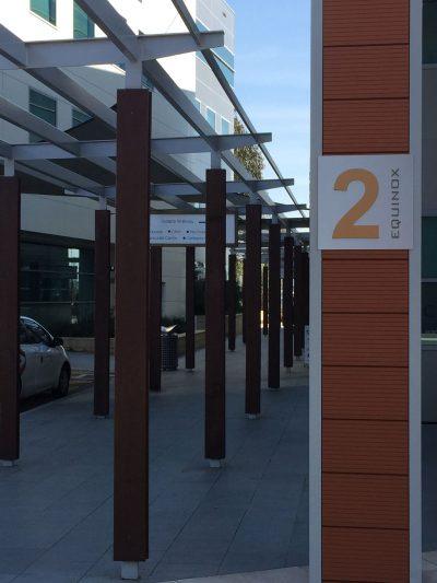 image2-walkway