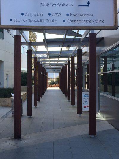 image3-walkwaysextended